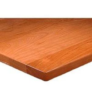 "1-1/4"" Solid Wood  - 600 Series"
