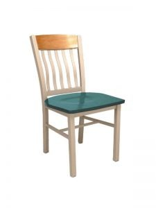 Adonis Chair