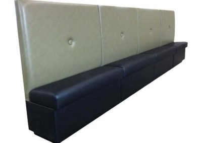 Corrected- 069 compass banquette - bar height-photoooo