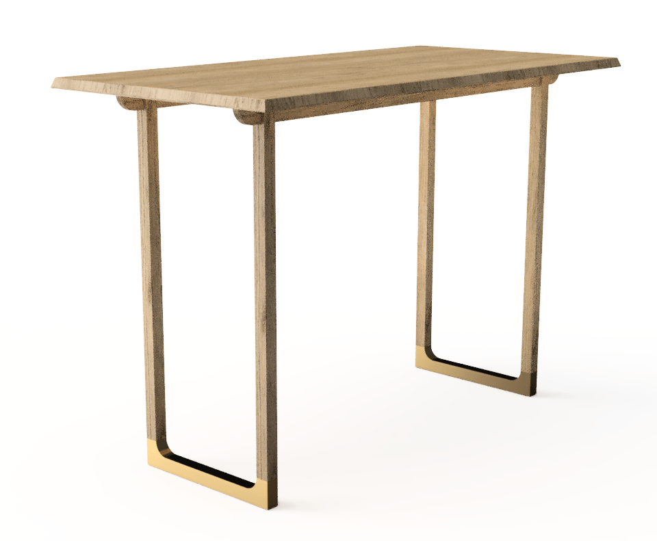bronze_foot_table