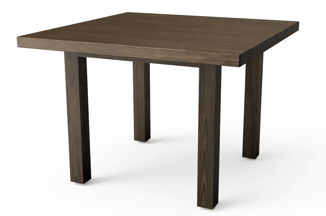 hutton_custom_dining_table_rest_204
